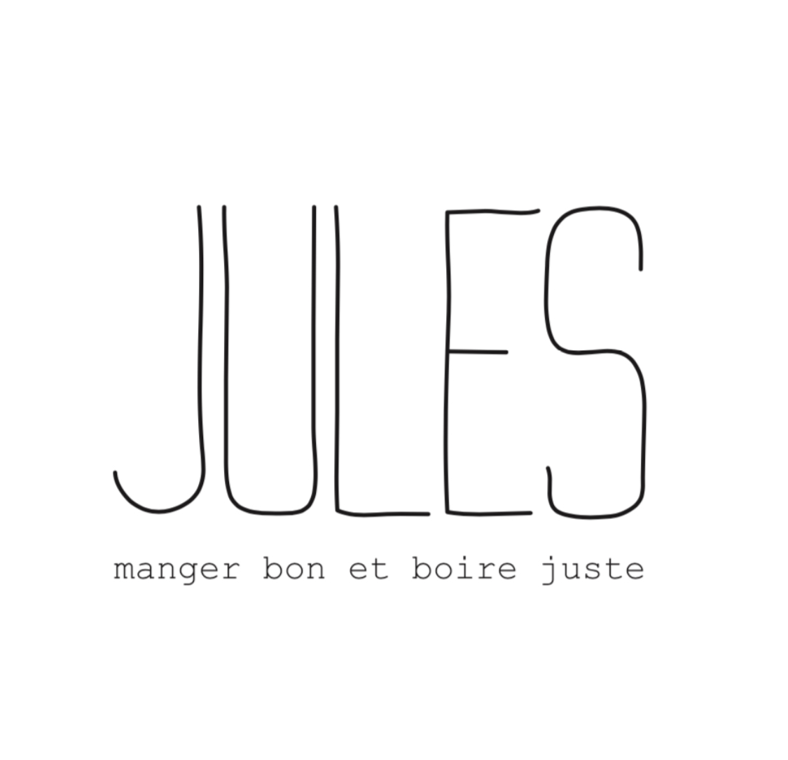 Jules Bistrot Gourmand