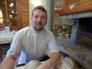 Chef Redim