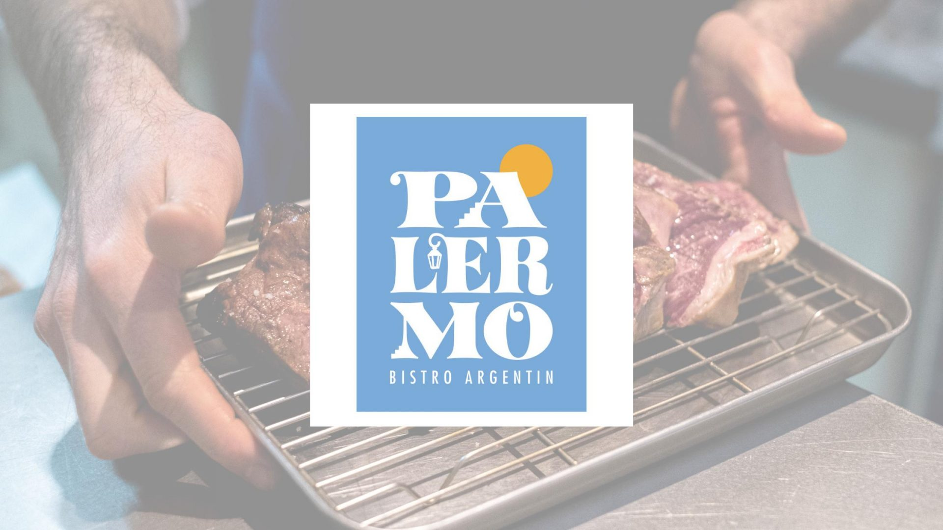 À Paris 17, plats argentins et street food ensoleillée Le Meilleur Chez Vous