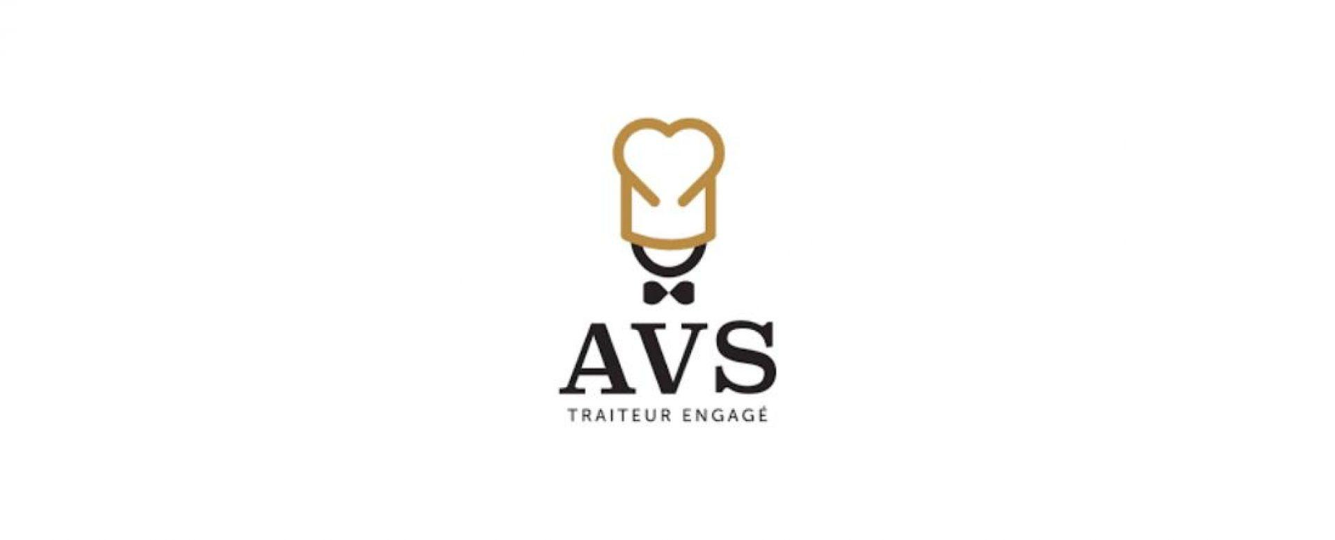 Sur la route des vins d'Alsace, un traiteur engagé Le Meilleur Chez Vous