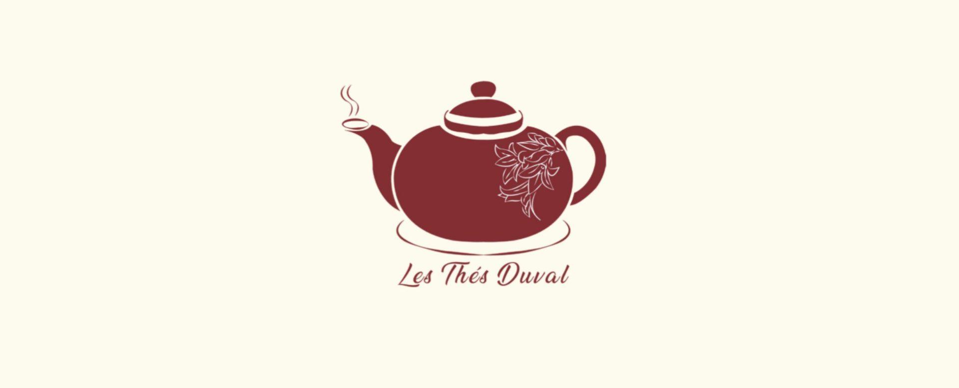 Délice à l'heure du thé Le Meilleur Chez Vous