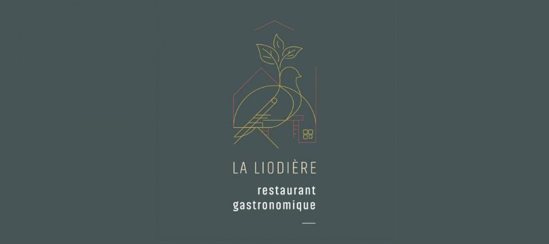 À Joué-les-Tours, emportez la cuisine aux mille saveurs de Cyril Plateau Le Meilleur Chez Vous