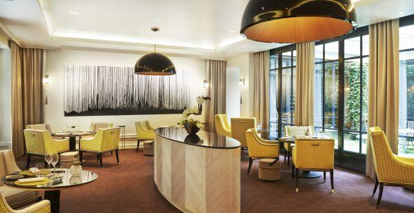 1509-burgundy0960-restaurant-2-60a7a06fefbe2