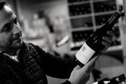 Caves Maurin – Boutique vins et produits gourmets